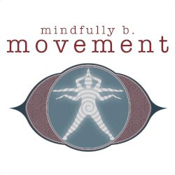 Mindful B Movement