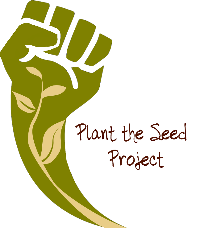 Plant the Seed Project
