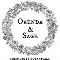 Orenda & Sage