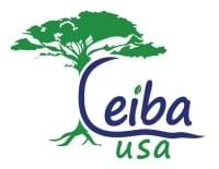 Ceiba USA