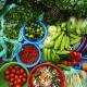 fresh produce denver